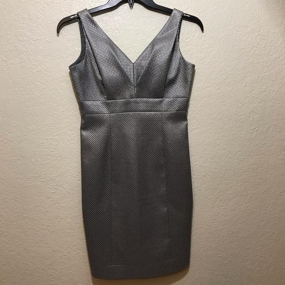 Talbots Dresses & Skirts - Talbot Petite dress SZ 6